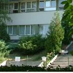 Kék Duna Idősek Otthona